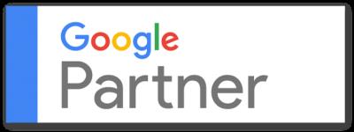 Kampanie Reklamowe Google AdWords Radom - Skuteczna Reklama w Internecie