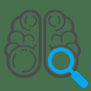 Pozycjonowanie Keyword Research