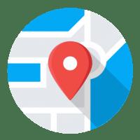 Pozycjonowanie lokalne w Google Local SEO