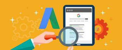 Google AdWords rozszerzenia kampanii