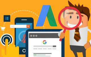 Co to jest Google AdWords