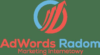 Skuteczna Reklama w Internecie Radom Mobile Retina Logo